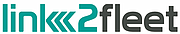 Logo of Link2fleet Luxembourg